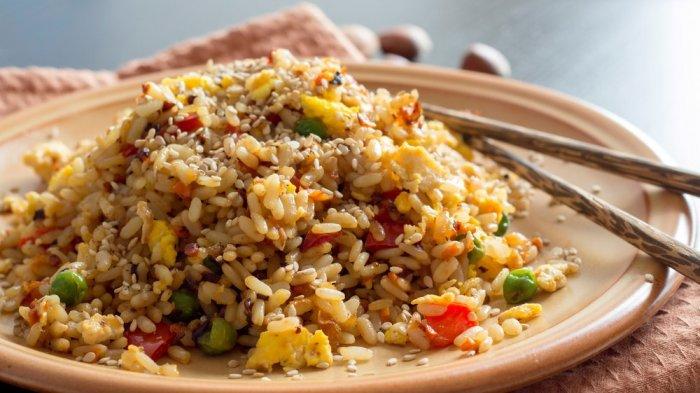 Makanan Khas Indonesia Hasil Akulturasi Bangsa Asing